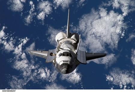 Space Shuttle 928881 640