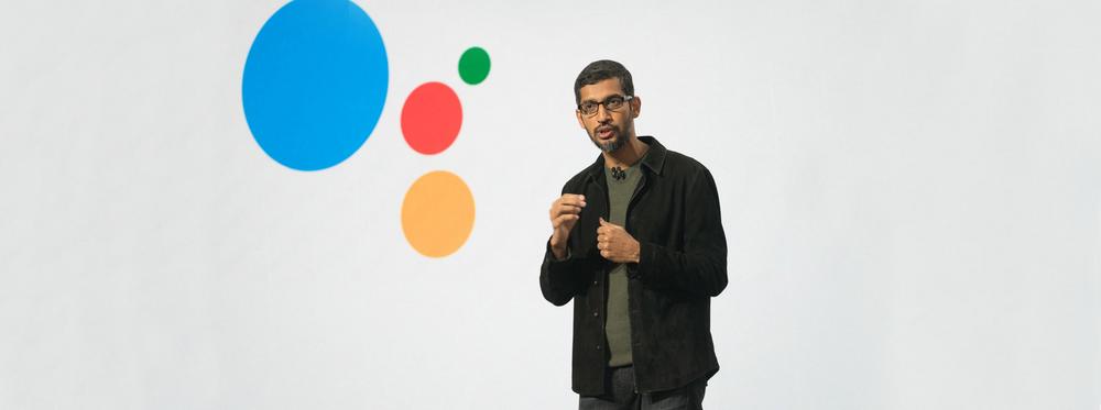 Google se aleja del teletrabajo: construirá un nuevo campus tecnológico en San José con oficinas para 20.000 empleados