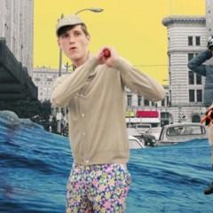 Foto 3 de 13 de la galería real-fantasies-una-nueva-campana-de-prada-para-este-verano en Trendencias Hombre