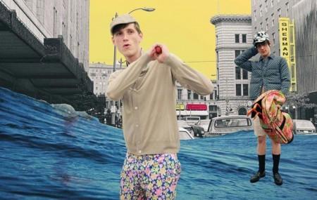 'Real fantasies', una nueva campaña de Prada para este verano