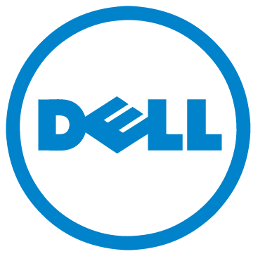 El futuro de Dell como empresa privada, el 4G en Europa y optimización de un SSD en Windows 8