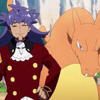 La miniserie Pokémon: Alas del Crepúsculo regresa con un octavo episodio centrado en las expansiones de Pokémon Espada y Escudo
