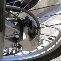 Foto 14 de 23 de la galería las-vacaciones-de-moto-22-alicante-barcelona en Motorpasion Moto
