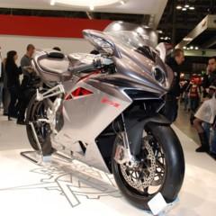 Foto 26 de 30 de la galería mv-agusta-f4-2010-galeria-en-alta-resolucion en Motorpasion Moto