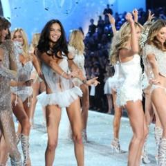 Foto 9 de 23 de la galería victorias-secret-fashion-show-2013 en Trendencias