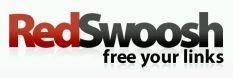 RedSwoosh, ahorrando ancho de banda en la descarga de archivos