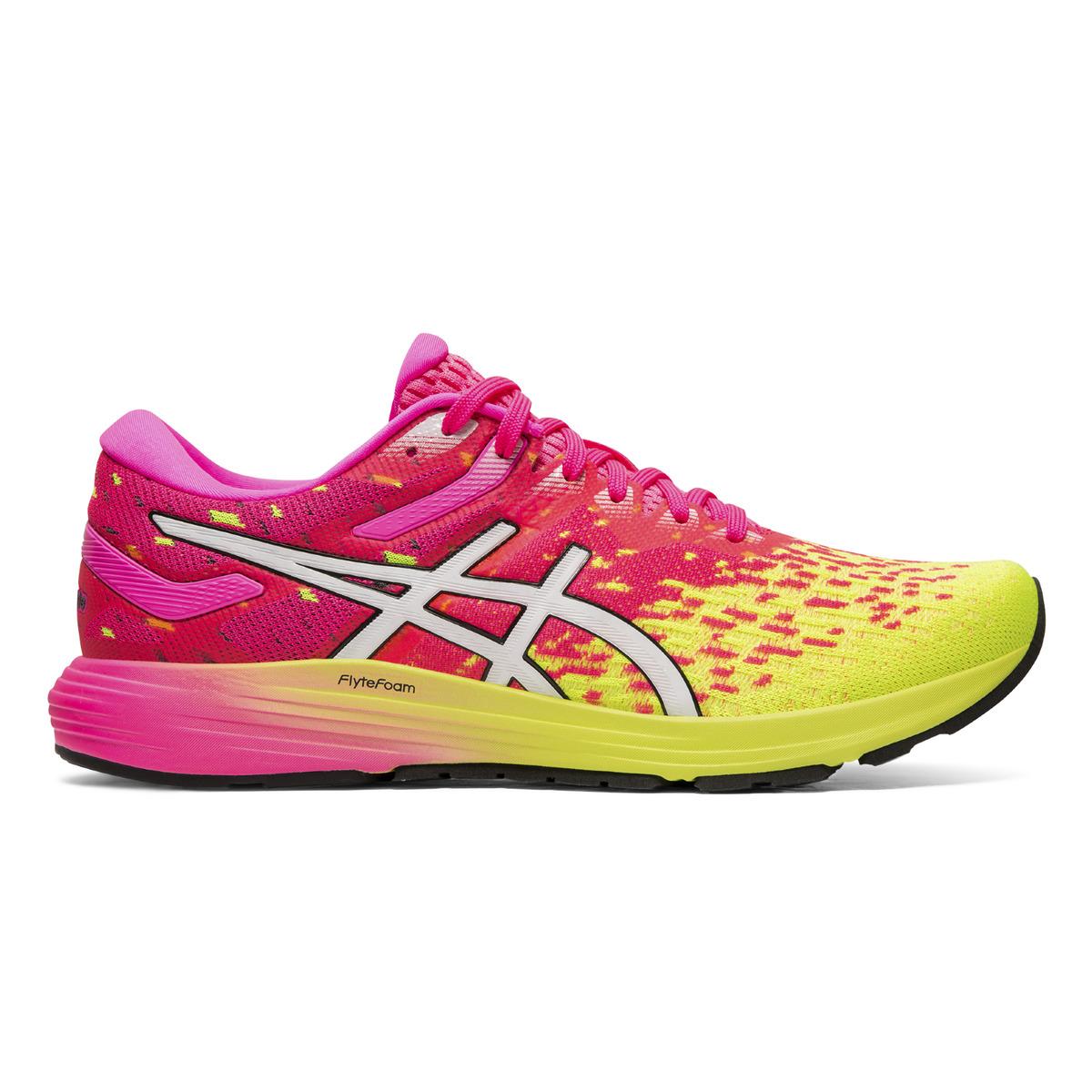 Zapatillas de running de mujer DynaFlyte 4 Asics