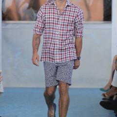 Foto 9 de 49 de la galería mirto-primavera-verano-2015 en Trendencias Hombre