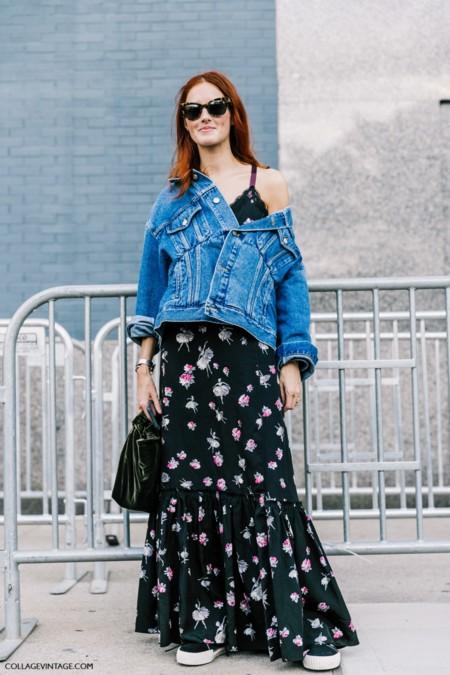Nyfw New York Fashion Week Ss17 Street Style Outfits Collage Vintage Vintage Atuzarra 100 1600x2400