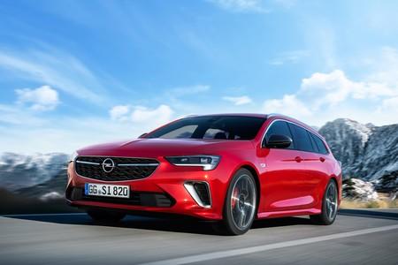 Opel Insignia 2020 009