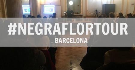 NegraFlor: cuando un debate sobre las buenas prácticas del activismo torna en acoso en Twitter