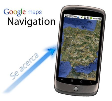 google-maps-navigation-casi-espana.jpg
