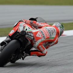 Foto 76 de 116 de la galería galeria-del-gp-de-malasia-de-motogp en Motorpasion Moto