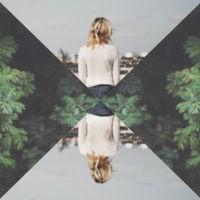 OnePlus lanza Reflexion, una aplicación de cámara que nos permite crear reflexiones únicas