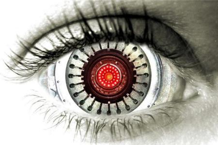 ¿Puede una máquina entender el mundo a base de lo que ve?