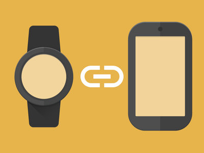 Samsung patenta nuevas formas de smartwatches: no está todo inventado... pero casi
