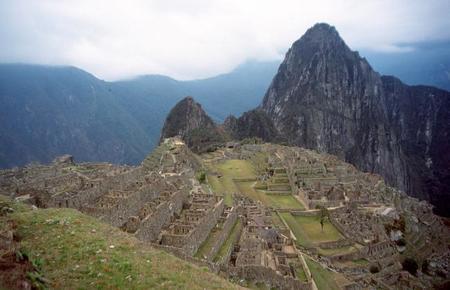 Vuelo directo a Machu Picchu ¿Un sueño hecho realidad o una pesadilla?