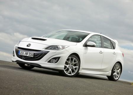 Mazda 3 Mps 2012 1600 01