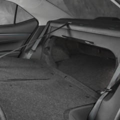 Foto 19 de 22 de la galería 2014-toyota-corolla en Motorpasión