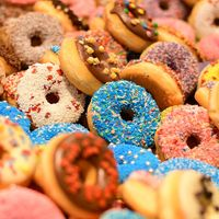 Las harinas refinadas y el azúcar libre podrían afectar también la salud de tus huesos