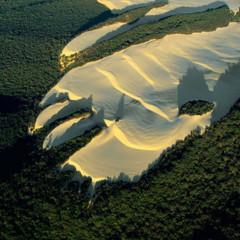 Foto 6 de 37 de la galería la-tierra-desde-el-cielo en Xataka Foto