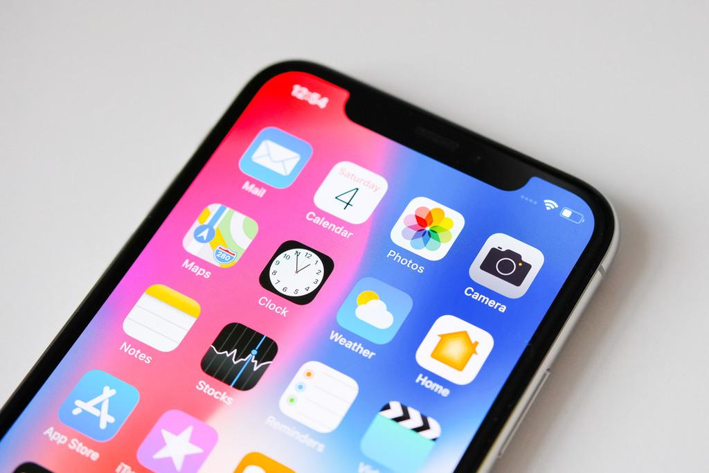 Más datos de los próximos iPhone: incluirían Wi-Fi 6 según algunos analistas