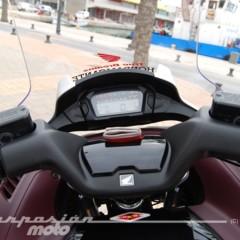 Foto 27 de 42 de la galería honda-integra-prueba en Motorpasion Moto