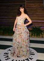 zooey_deschanel_oscar_2014_vanity_fair