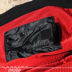 armored-kevlar-hoodie-de-go-go-gear