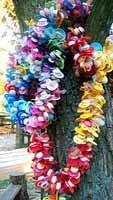 árbol de los chupetes.jpg