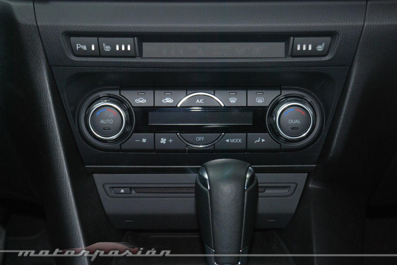 Foto de Mazda3 (prueba) (47/55)