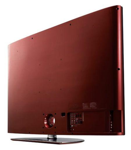 LG Scarlet 2.jpg