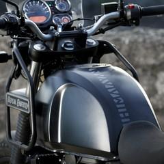 Foto 55 de 68 de la galería royal-enfield-himalayan-2018-prueba en Motorpasion Moto