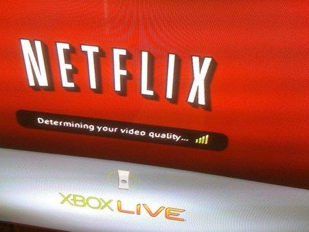 Netflix desembarcaría en España en los próximos meses