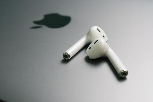 AirPods 2: sin rastro de la nueva generación de auriculares inalámbricos de Apple