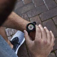 Controla tus entrenamientos con el reloj Garmin Forerunner 45 con GPS integrado, ahora por menos de 150 euros