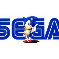SEGA pasará a limpio su catálogo y eliminará varios juegos para dispositivos móviles