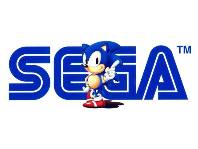 3 Sonic Sega Di Ios Android
