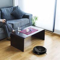 La versión española de la Roomba que aspira y friega está de oferta en eBay: 132,99 euros por la Cecotec Conga 990
