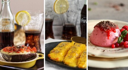 Cómo triunfar preparando a tu pareja la mejor de las cenas románticas sin pasarte todo el día en la cocina