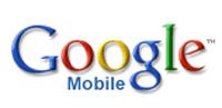 Google podría ser una OMV