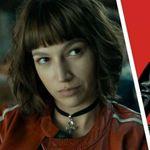 Úrsula Corberó ficha por 'Snake Eyes': la protagonista de 'La casa de papel' será La Baronesa en el spin-off de 'G.I. Joe'