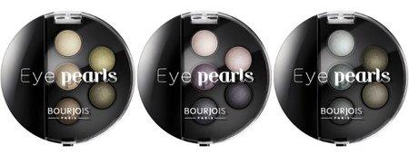 bourjois-3-sombras-eye-pearl.jpg