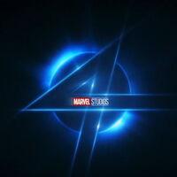 Marvel anuncia el reboot de Los Cuatro Fantásticos: la familia de superhéroes llegará al MCU con el director de 'Spider-Man: Homecoming'