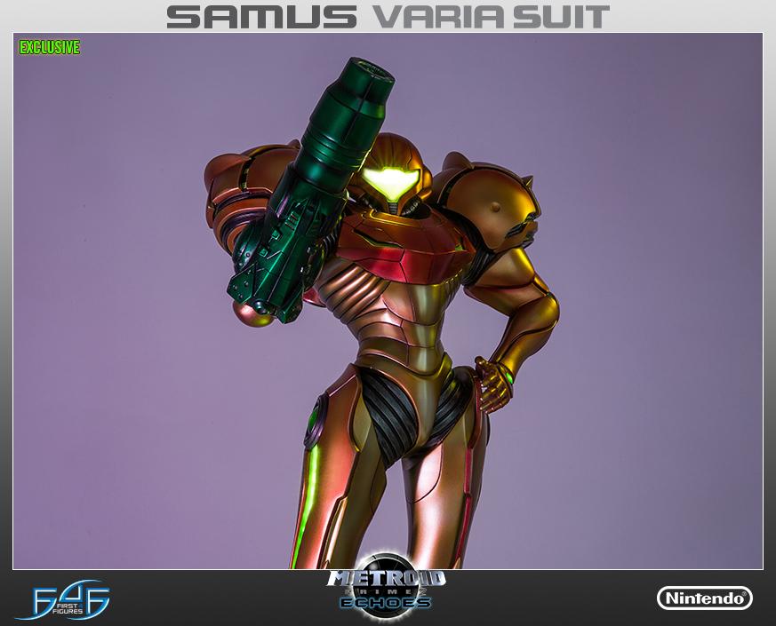 Foto de Samus (100/101)