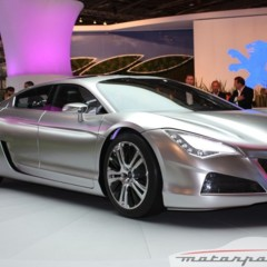 peugeot-rchymotion4-concept