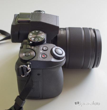 Lumixg80 004