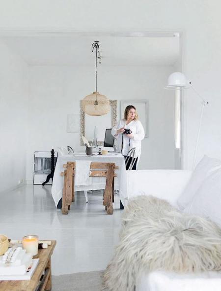 apartamento-nordico-line-kay-1.jpg