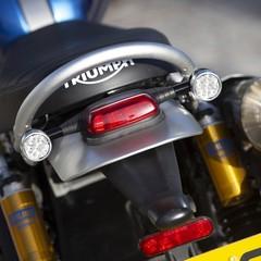 Foto 88 de 91 de la galería triumph-scrambler-1200-xc-y-xe-2019 en Motorpasion Moto