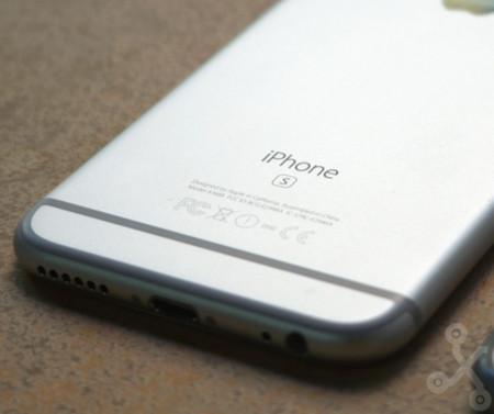 iPhone 6s y 6s Plus en México, todo lo que necesitas saber